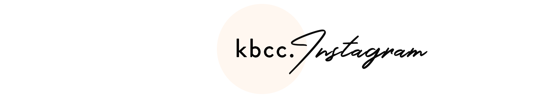 KBCC Logo_Instagram.png