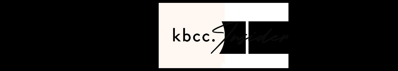 KBCC Insider.png