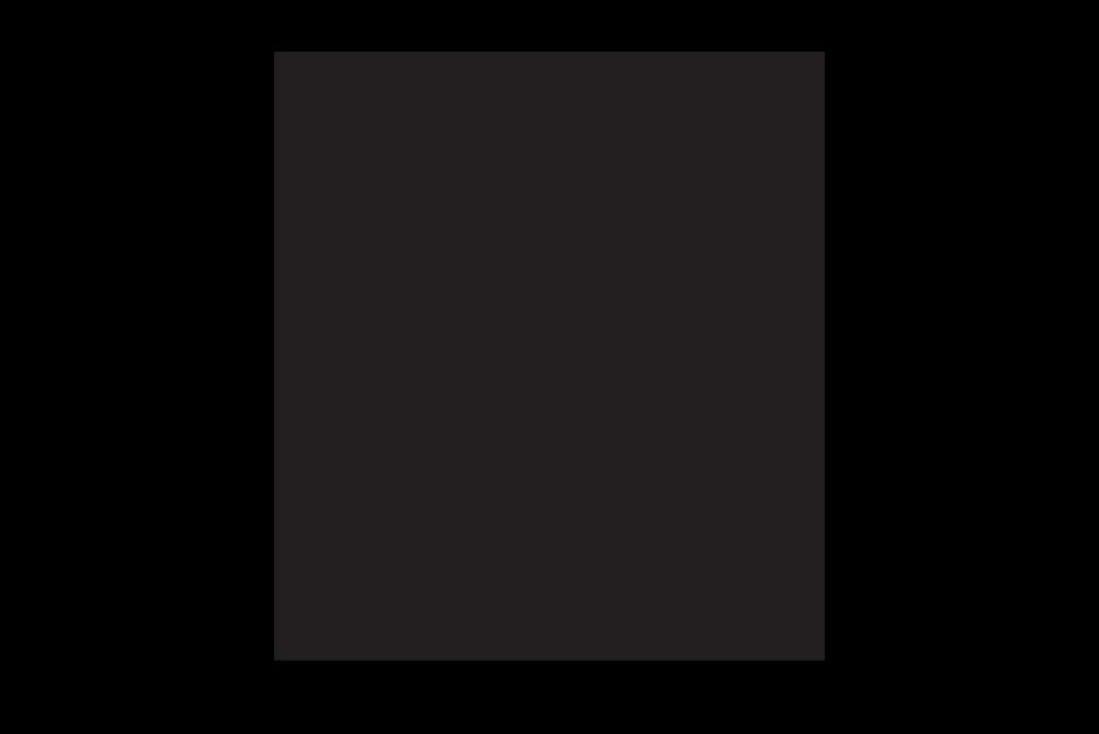 FFC_Logo_Alt.png