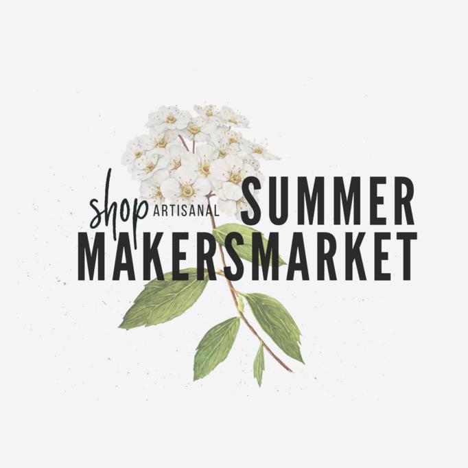 SUMMER+MAKERS+MARKET.png