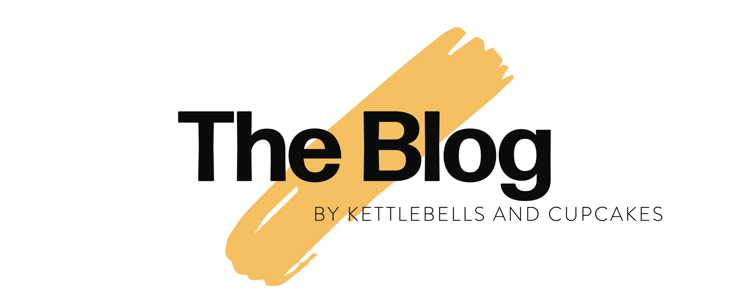 The Blog by kbcc.png