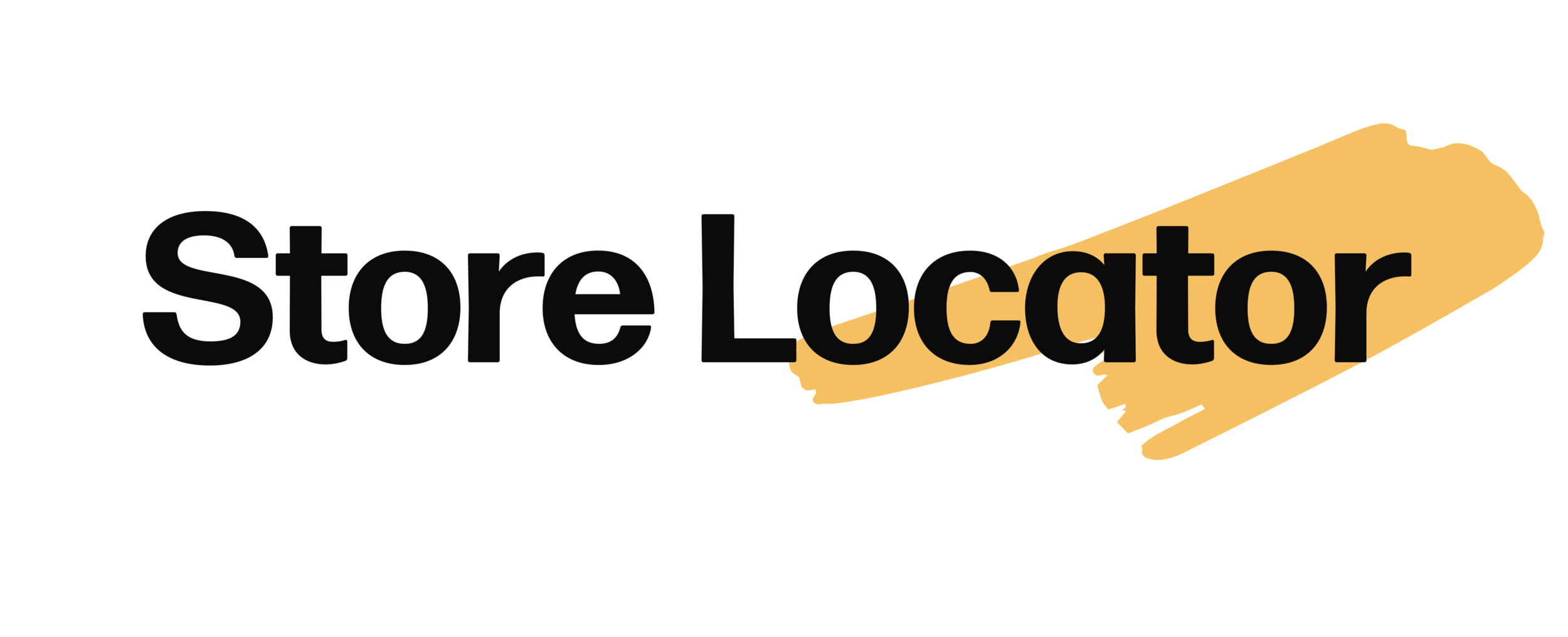 Store Locator.png