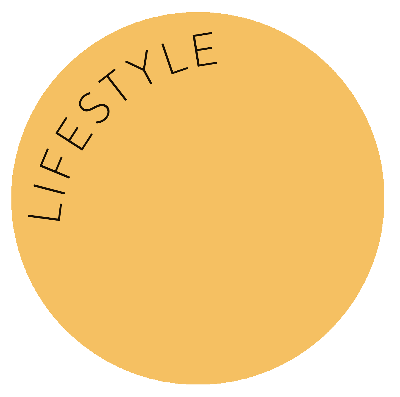 Lifestyle.png