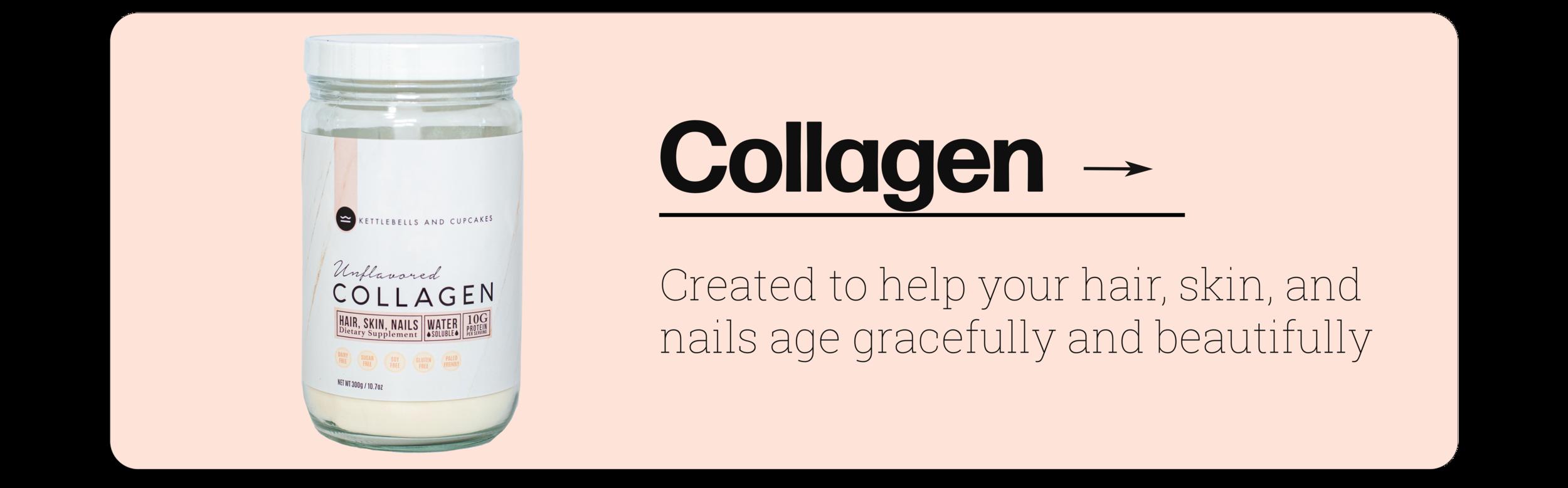 Shop Collagen.png