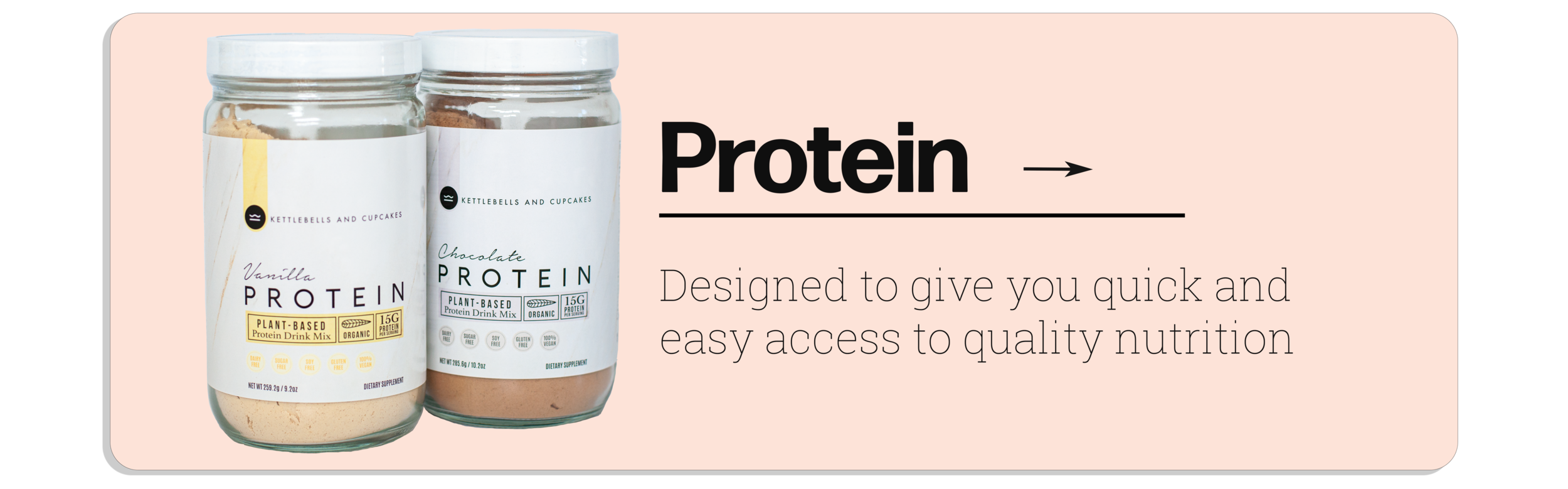 Shop Protein.png