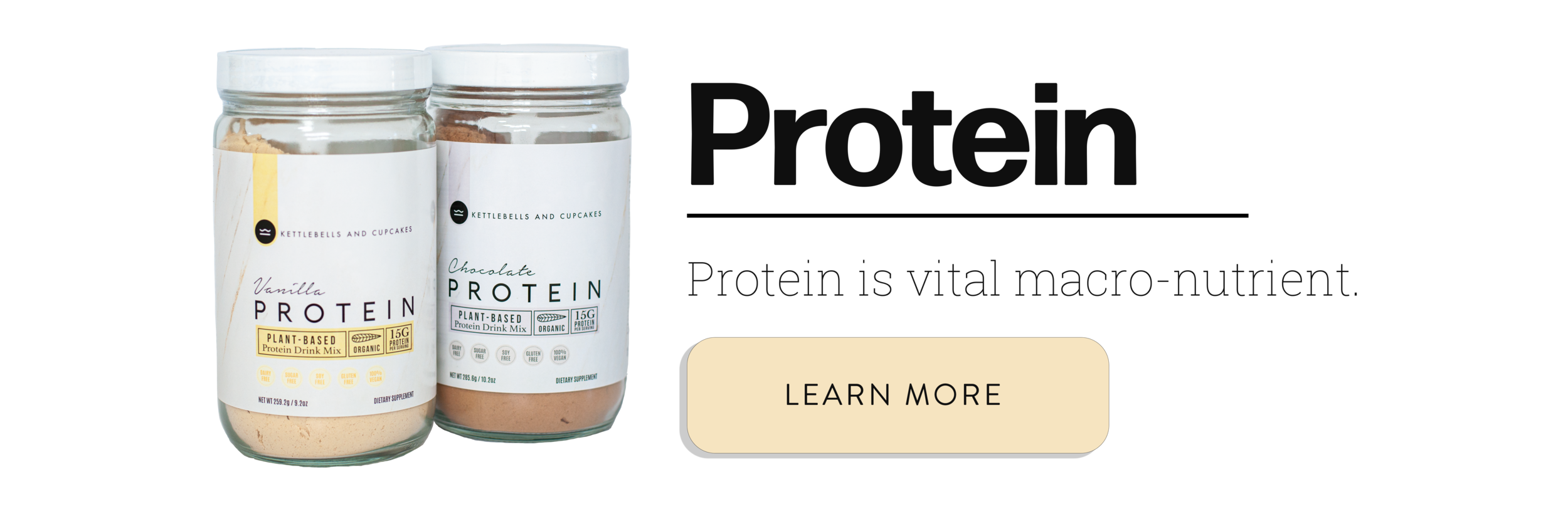 Protein matters.png
