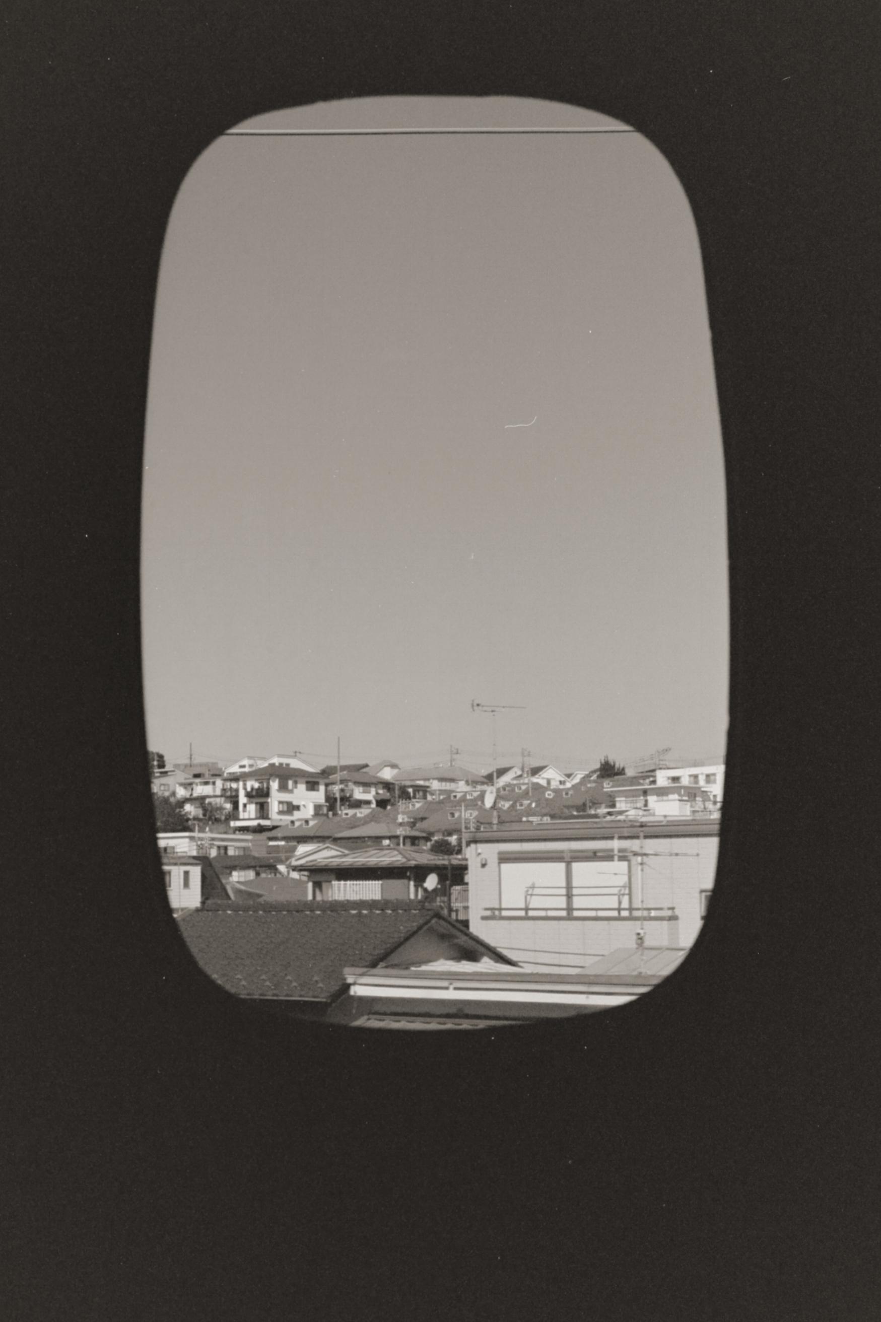 AA021.jpg