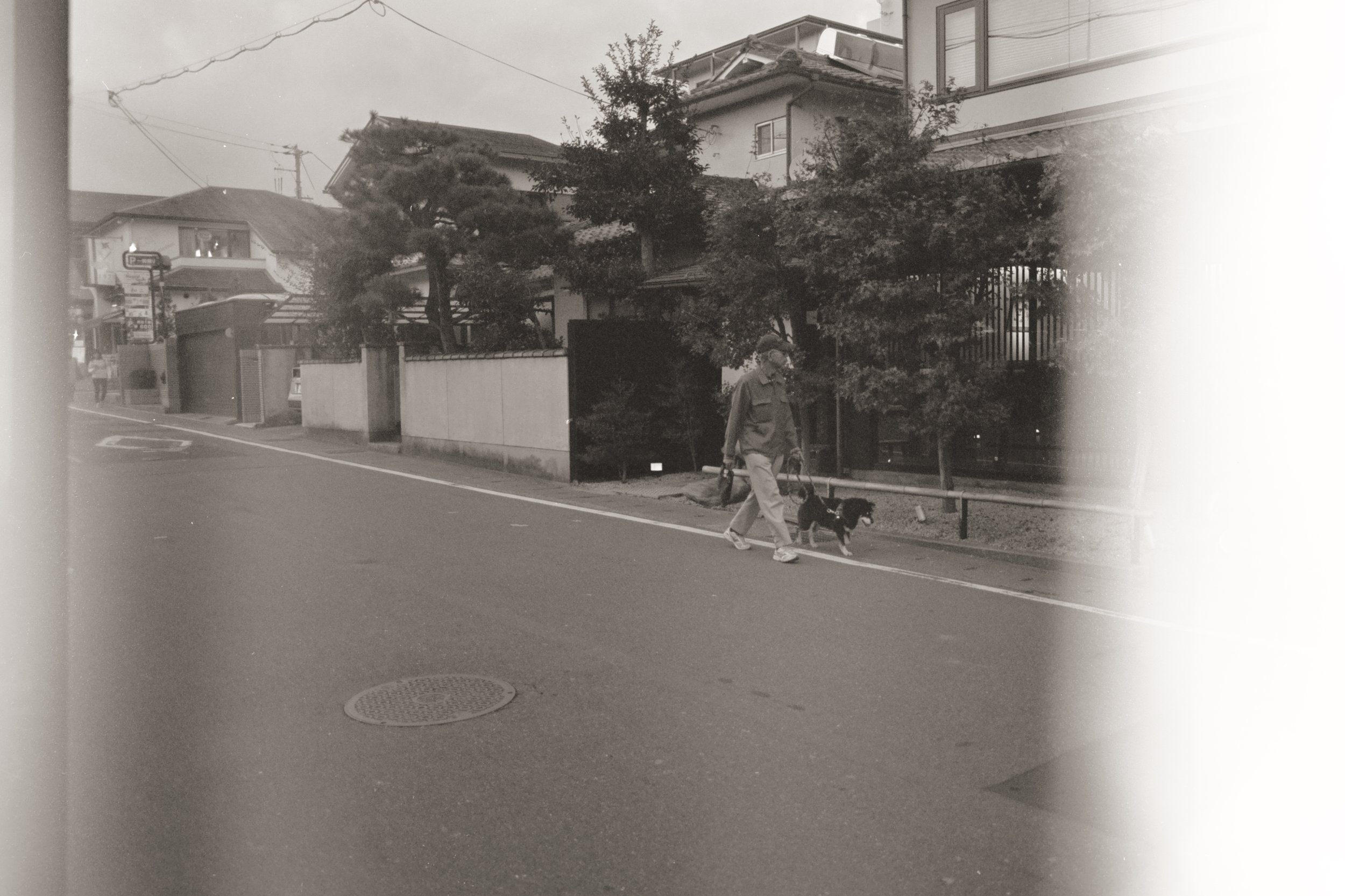 AA027.jpg