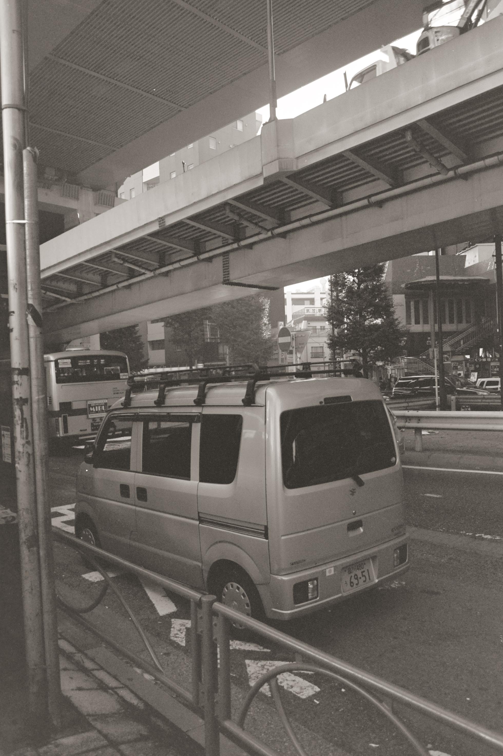 AA006.jpg