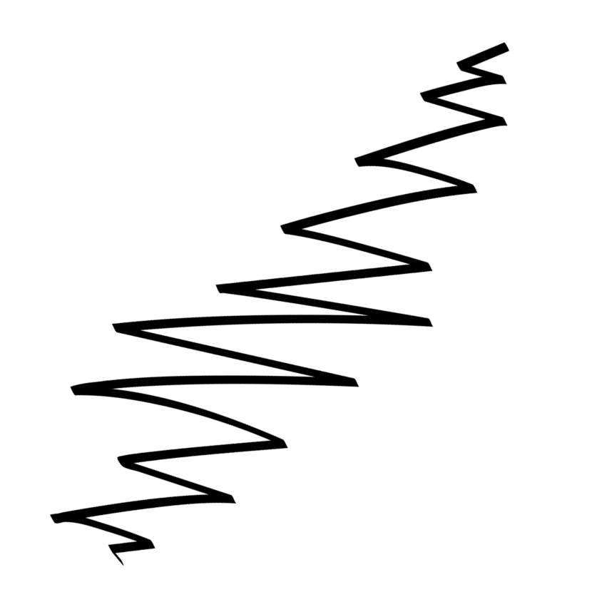 squigglywhite-01.png