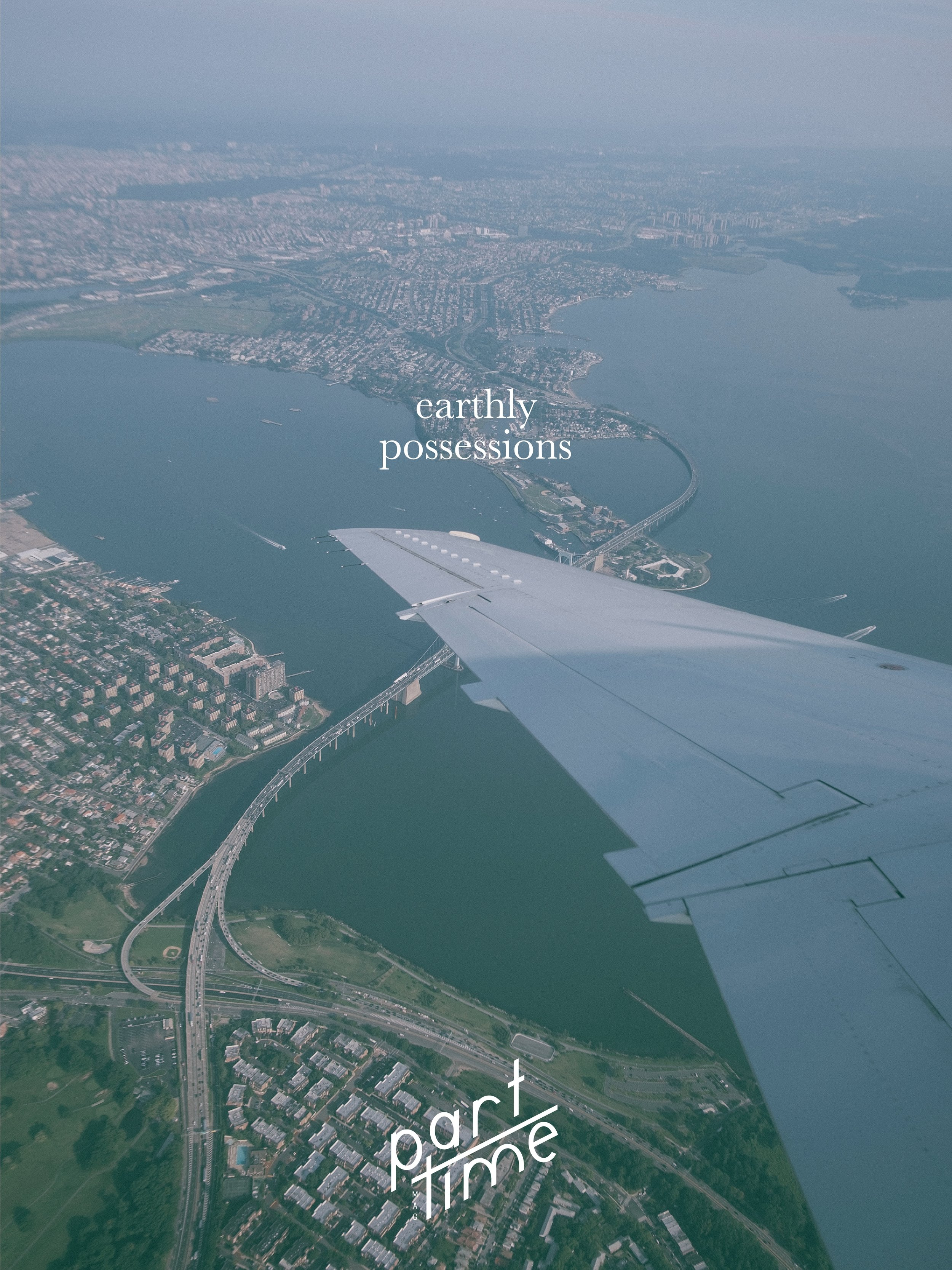 earthlyigpost2.jpg