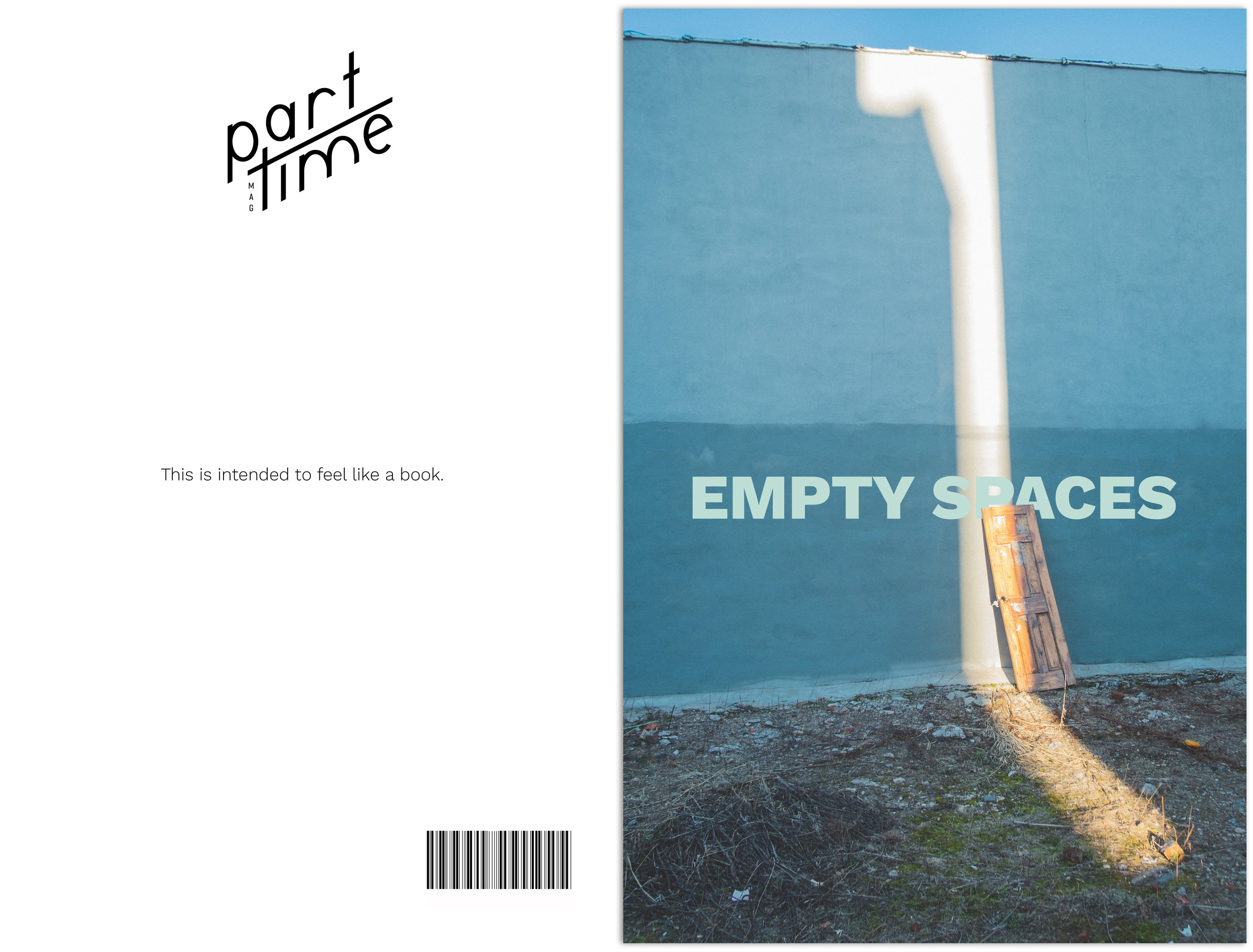 emptyspacescovermyguy.jpg