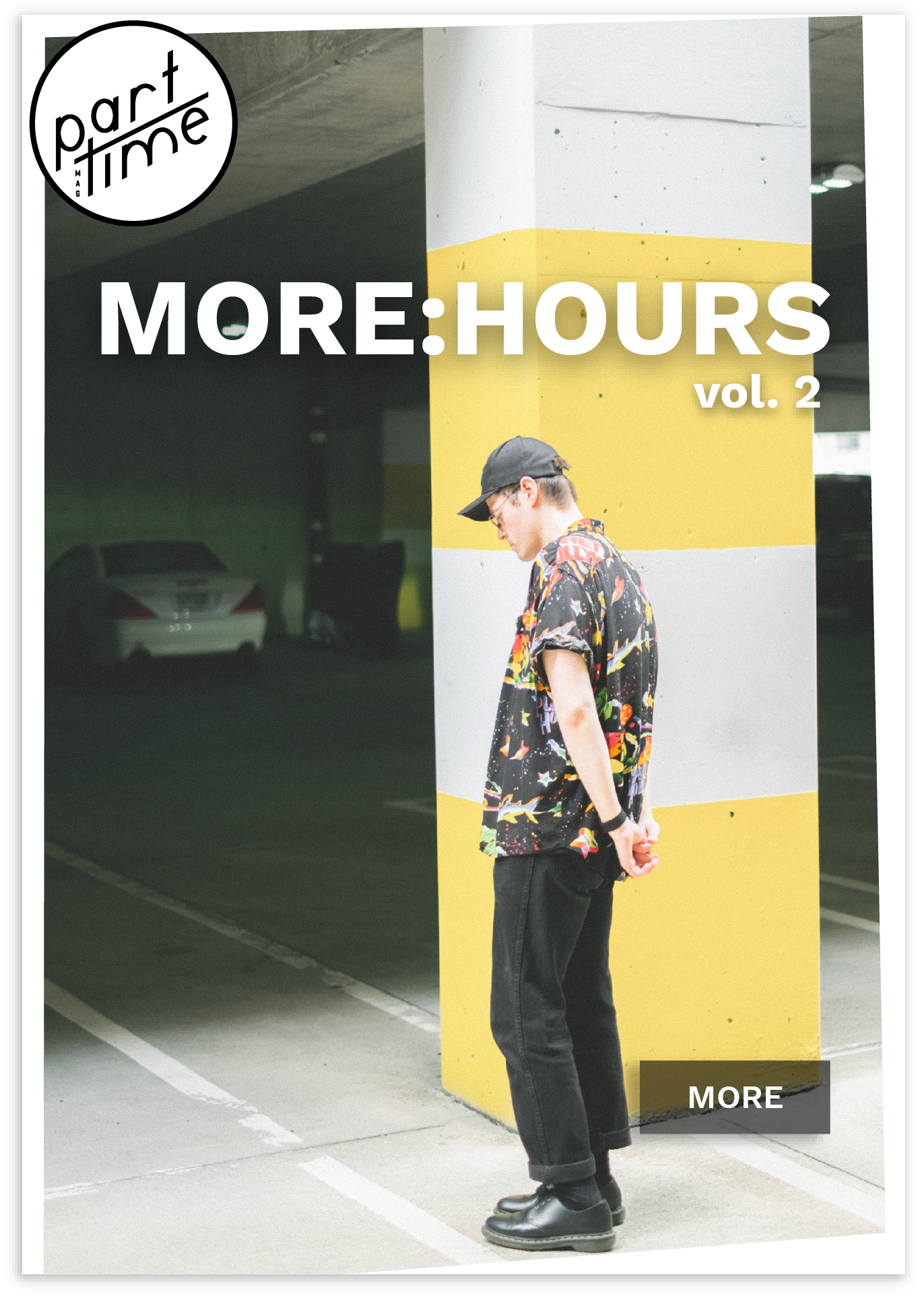 MHV2COVER.png