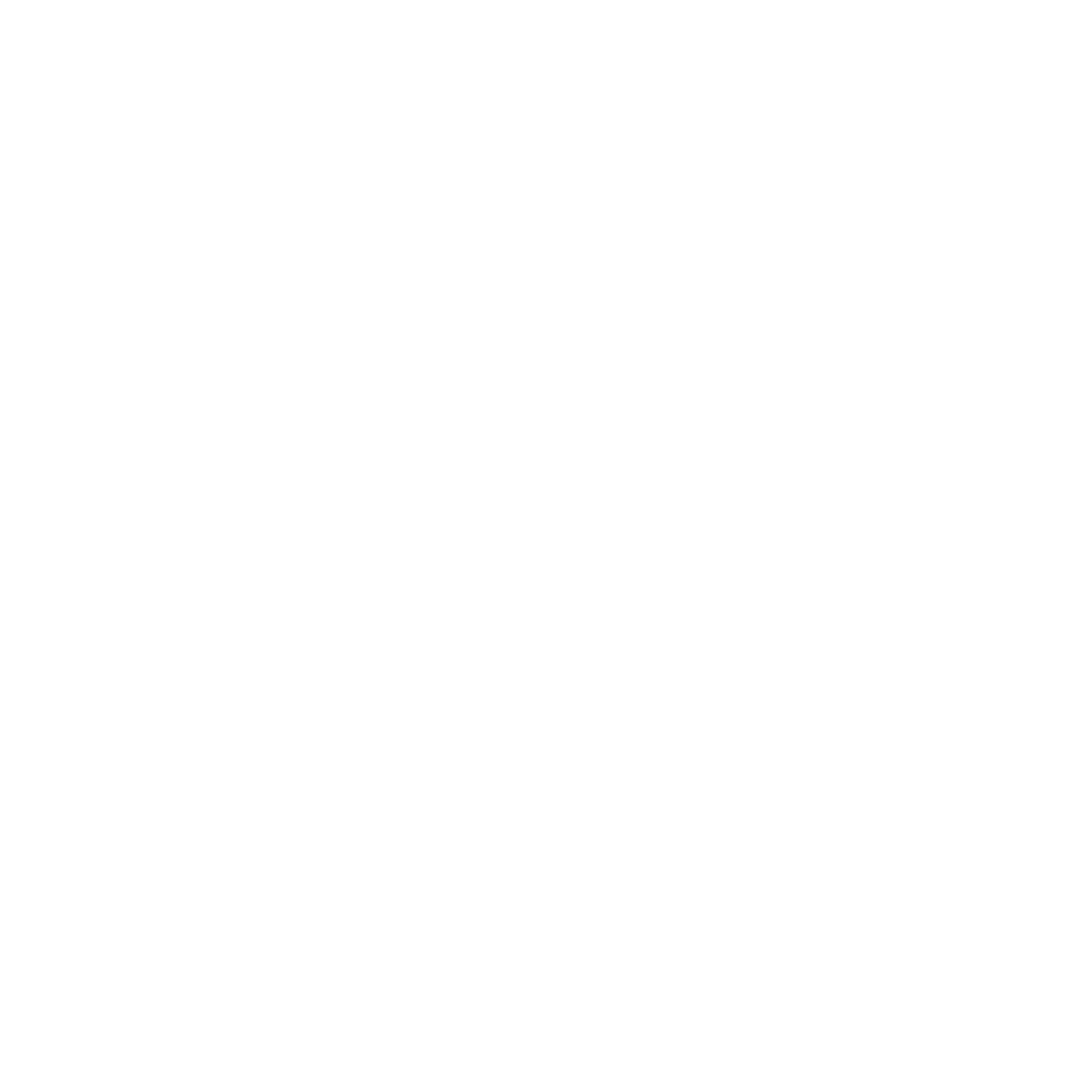 PARTTIMECOMMS-01.png
