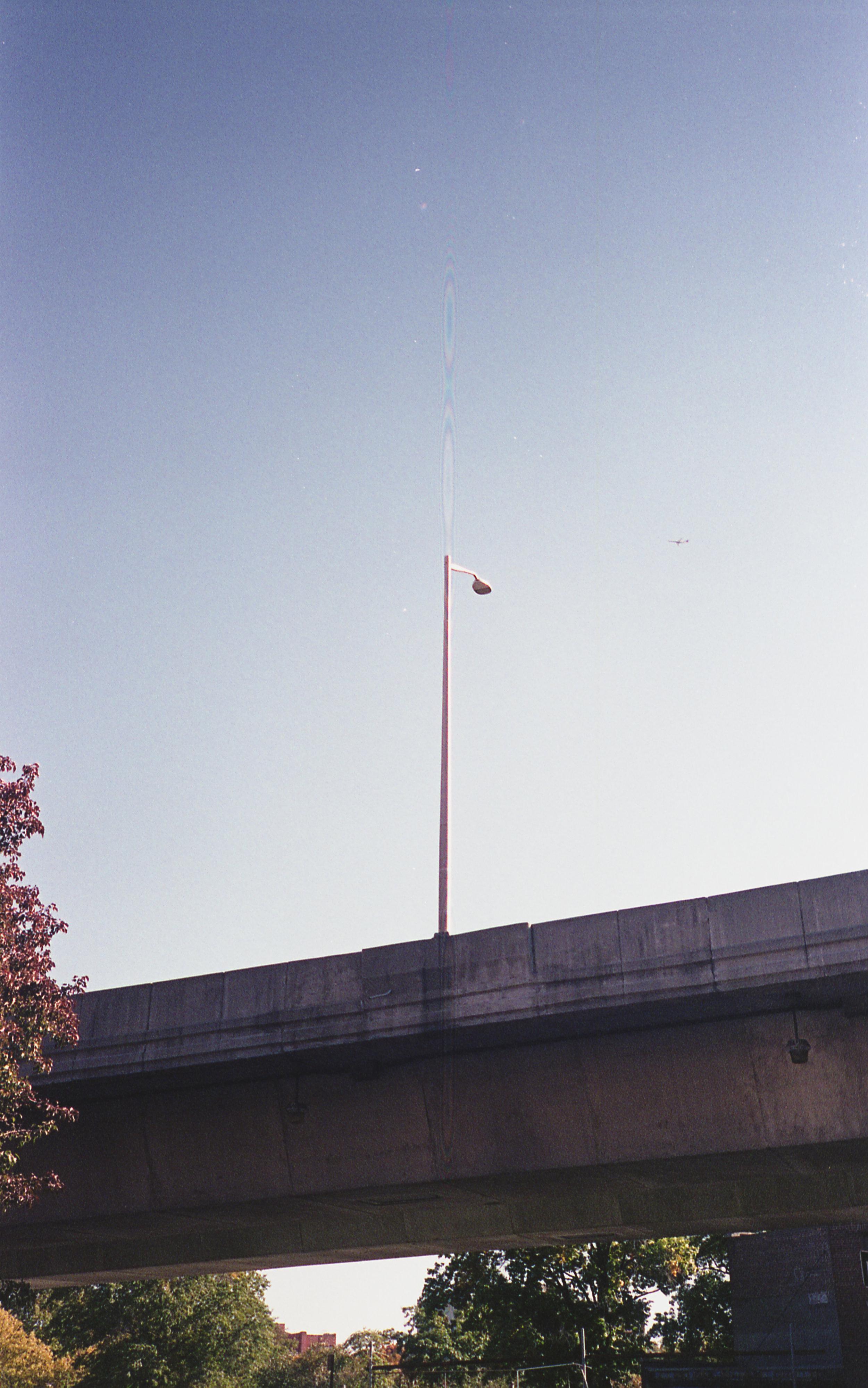 Curriefilm(PRO4FILM)416.jpg