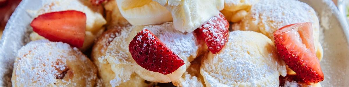 The-Village-Door-Breakfast-Pancakes-Geelong.jpg