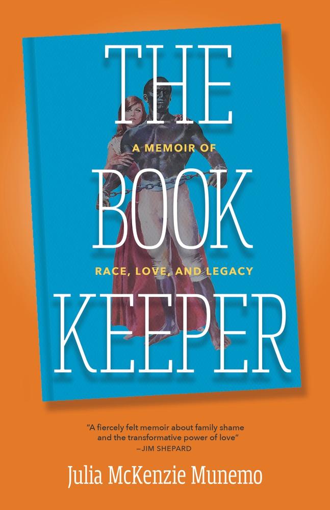 the_book_keeper--mid_resolution--rgb.jpg