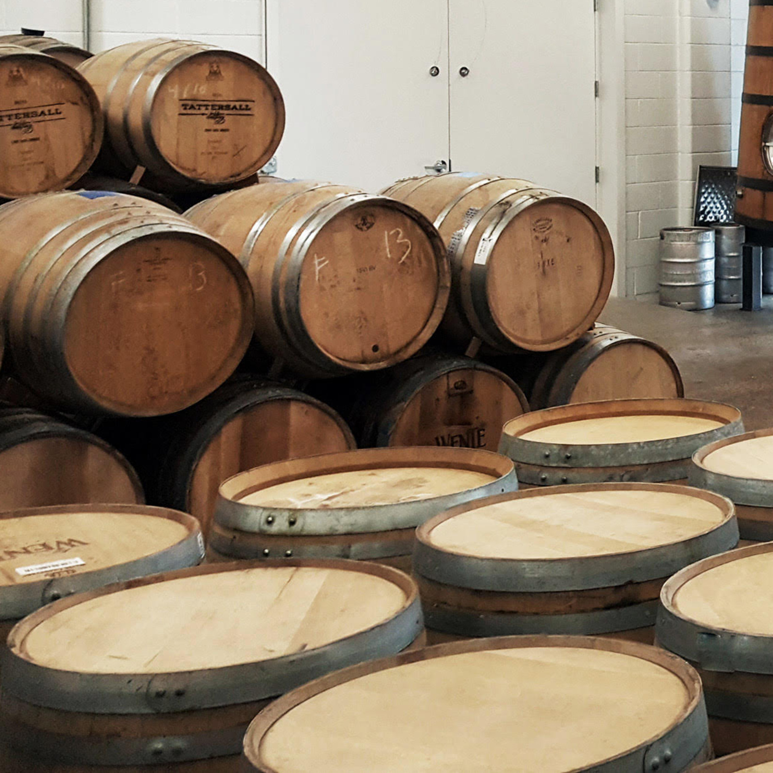 Giant barrels.jpg