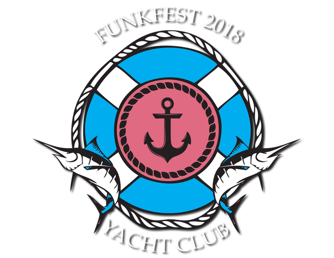 Yazoo Brewing FunkFest 2018