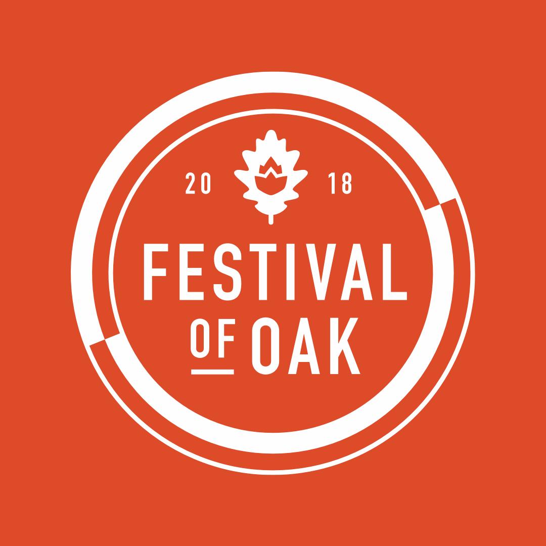 Festival of Oak 2018