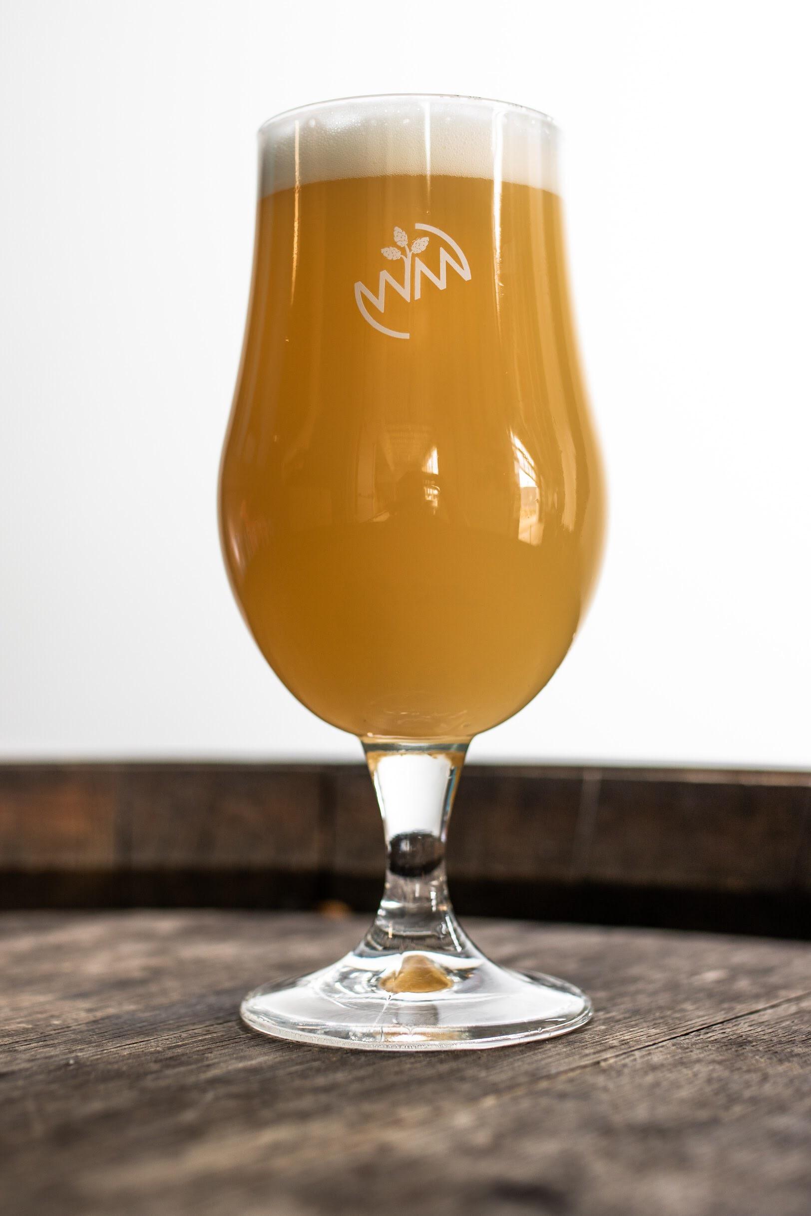 Obscenity Raw Ale - Wild Mind Ales.JPG