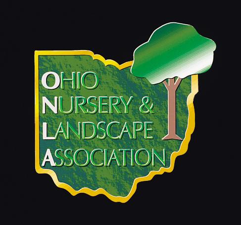Logo-ONLA_4-c.png