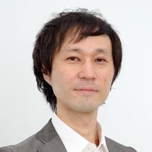 YoshiyaKinuta