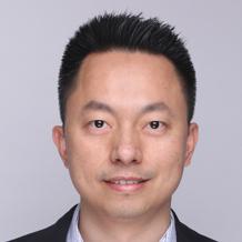 ZhouShiWei