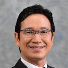 yoshihiro morii