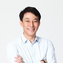 Ted Cho