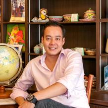 Clement Wong