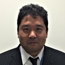 Hakuhiko Ishii
