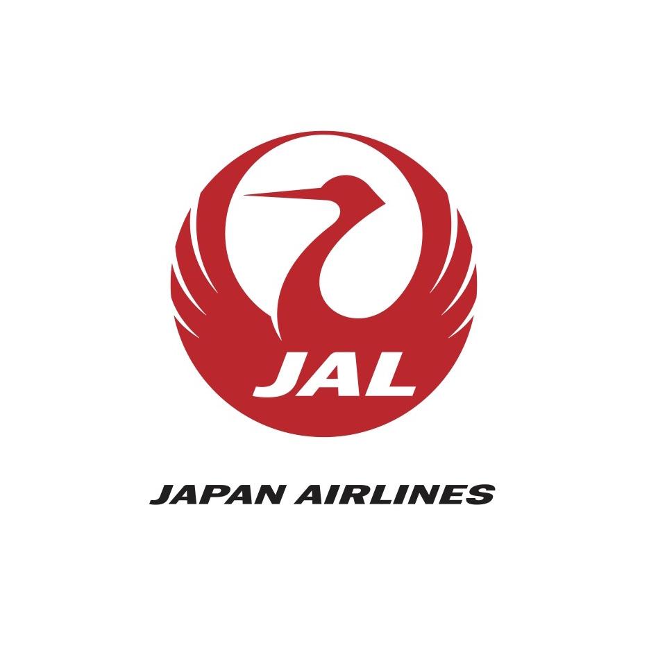JAL_ブランド+ロゴA copy.jpg