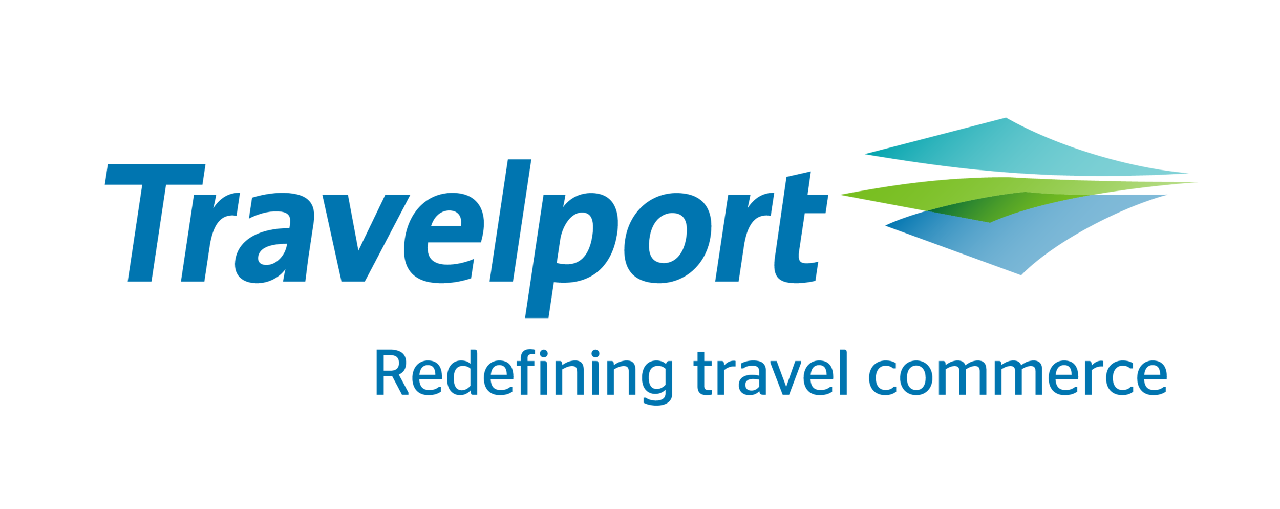1.  Travelport_logo_s-hr.png