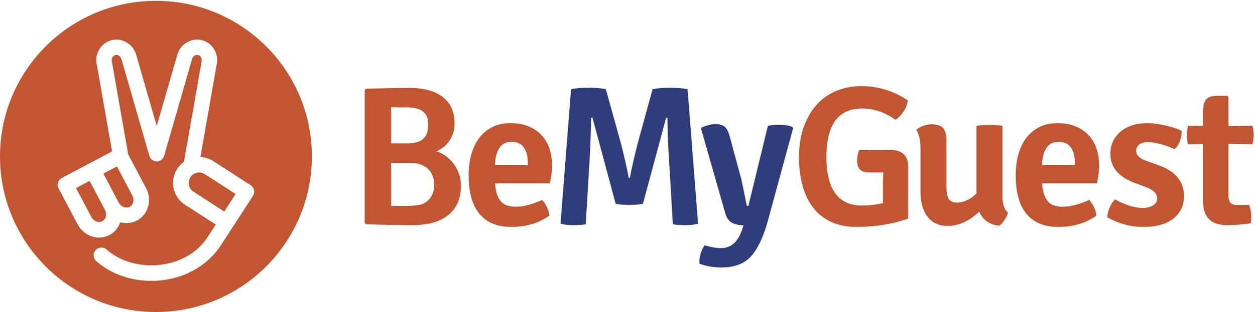 BeMyGuest Logo RGB.jpg
