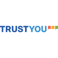 TrustYou-Logo-LgSquare.jpg