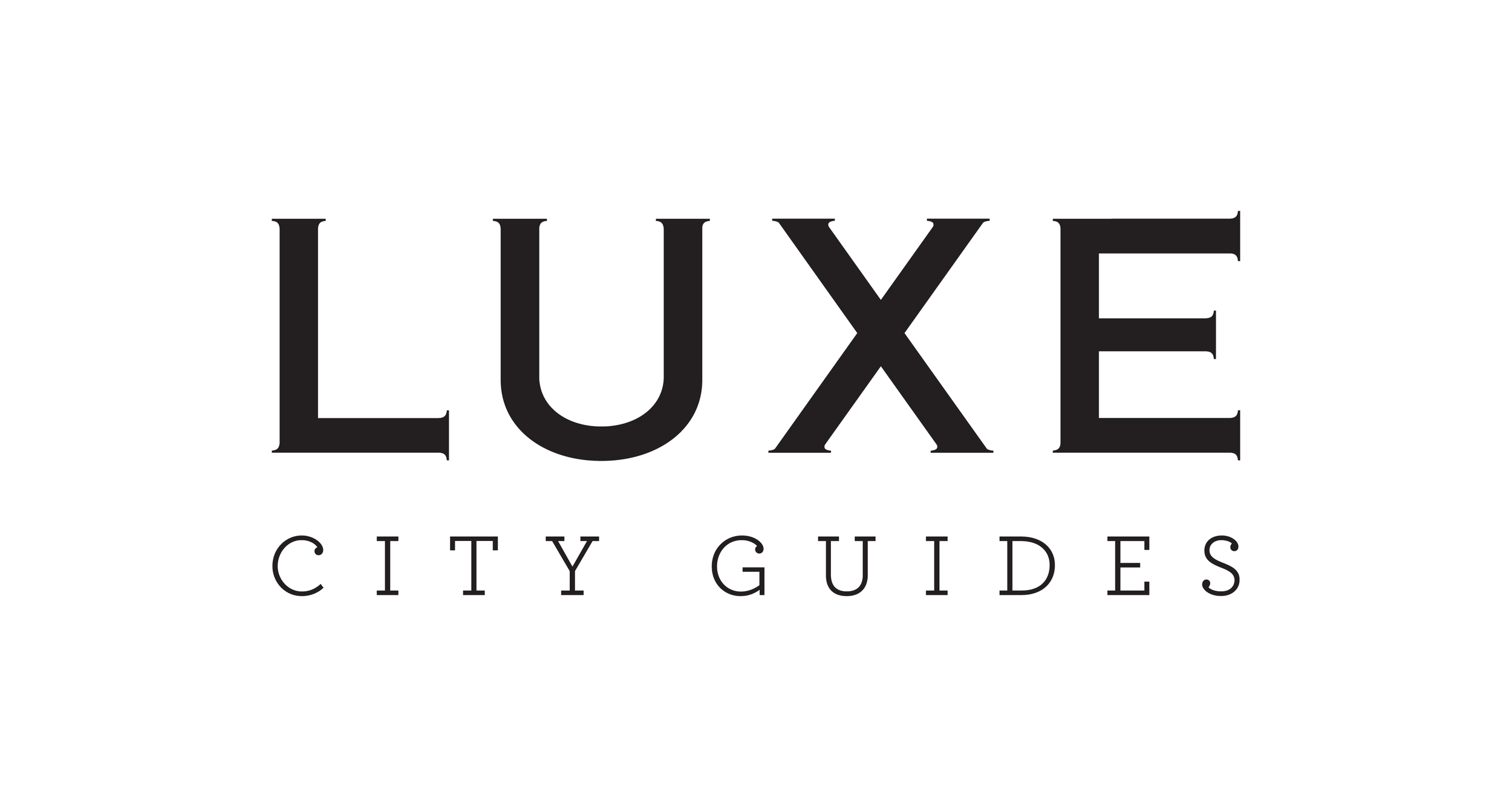 LUXE logo in black.png
