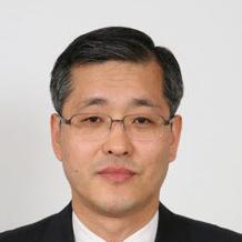 Sangyong Shin