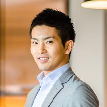 Shinichi Tatebayashi