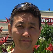 Nobuhiro Fujita