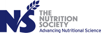 nutrition society.png