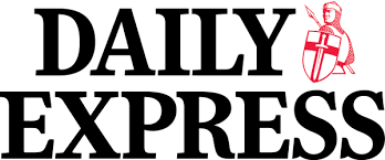 The Daily Express.png