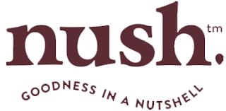 Nush.png