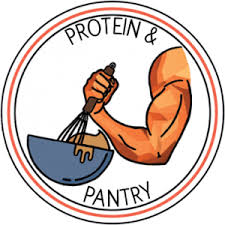 protein and pantry.jpg