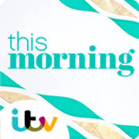 ITV This Morning: Meat Free Alternatives