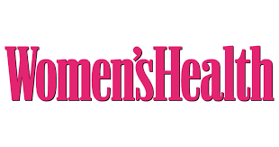 Women's Health: A Nutritionist's Morrison's Picks