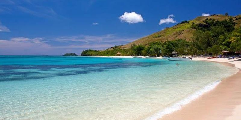 stock-photo-tropical-beach-padangbai-bali-indonesia-184135118.jpg