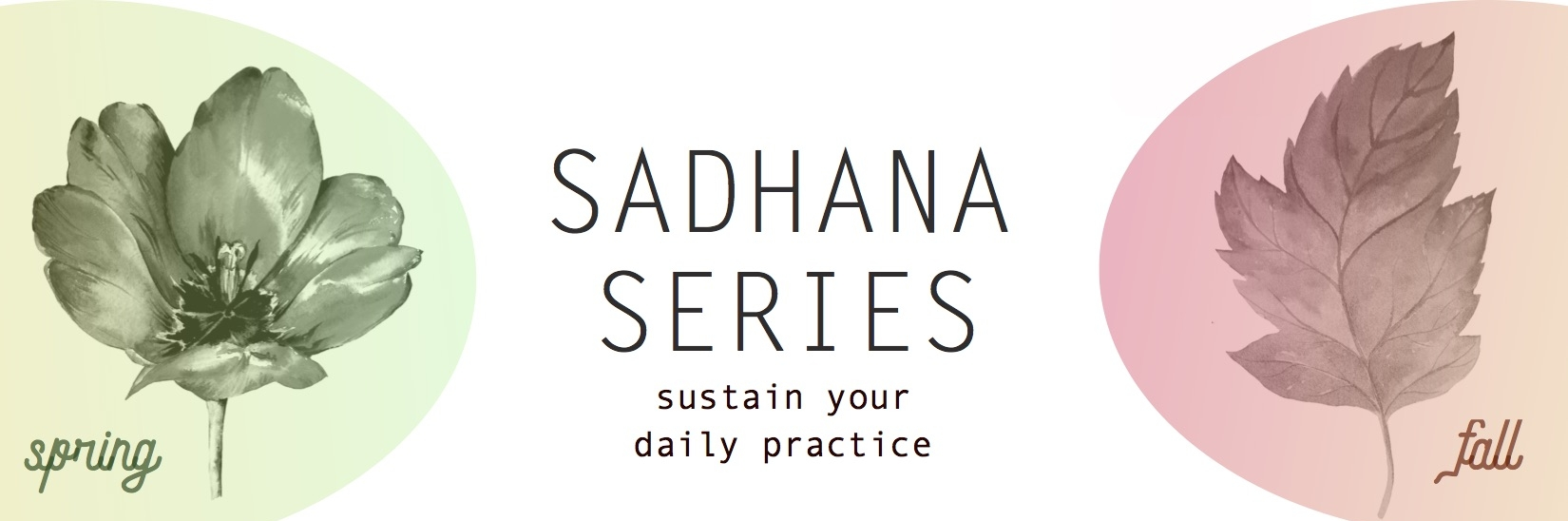 SadhanaBanner.jpg