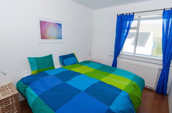 iceland-akureyri-apartment-1-one-yoga.jpg
