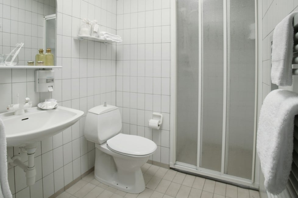 Hotel-Kea-Bathroom-Akureyri187.jpg